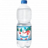 Напиток «Дарида» снежок, 0.75 л.