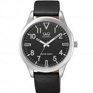 Часы наручные «Q&Q» QA52J305