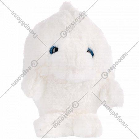Игрушка набивная «Морской котик» мягкая.