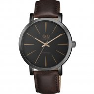 Часы наручные «Q&Q» Q892J522
