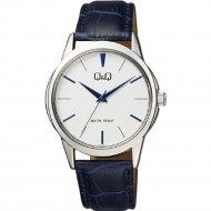 Часы наручные «Q&Q» Q860J301