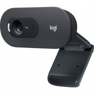 Веб-камера «Logitech» C505