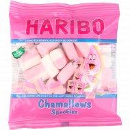 Зефирные конфеты «Haribo» шамеллоус шпек 100 г.