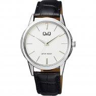 Часы наручные «Q&Q» Q860J311