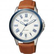 Часы наручные «Q&Q» QB22J307