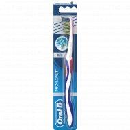 Зубная щётка «Oral-B» Pro-Expert 3D clean.