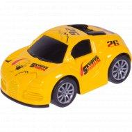 Машинка «Гонка» BP1391190.