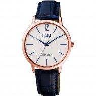 Часы наручные «Q&Q» QB34J121
