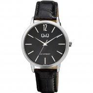 Часы наручные «Q&Q» QB34J302
