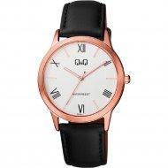 Часы наручные «Q&Q» QB36J117