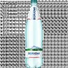 Вода минеральная «Borjomi» газированная, 1.25 л.