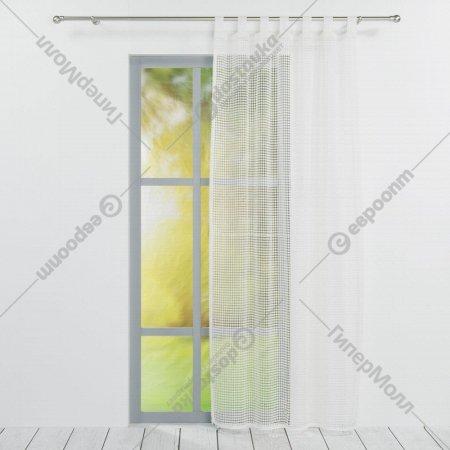 Занавеска «Home&You» 53434-ECR-C1325