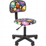 Компьютерное кресло «Chairman» Kids 101
