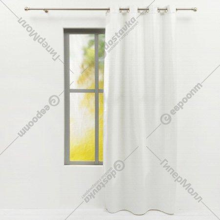 Штора «Home&You» 49838-SRE-C1425