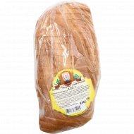 Хлебец «Чароуны» нарезанный, 400 г.