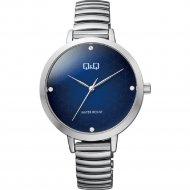 Часы наручные «Q&Q» QB49J202