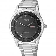 Часы наручные «Q&Q» A210J205