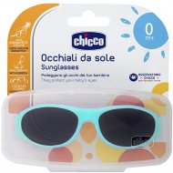 Очки солнцезащитные детские «Chicco» Маленькая собачка, 9205000000