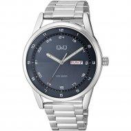 Часы наручные «Q&Q» A210J215