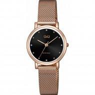 Часы наручные «Q&Q» QA21J022