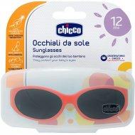 Очки солнцезащитные детские «Chicco» Маленькая бабочка, 9207000000