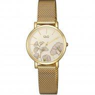 Часы наручные «Q&Q» QA21J031