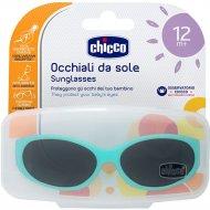 Очки солнцезащитные детские «Chicco» Маленький акуленок, 9208000000