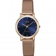 Часы наручные «Q&Q» QA21J032
