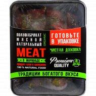 Гуляш из говядины «Традиционный» охлажденный, 1 кг., фасовка 0.45-0.55 кг