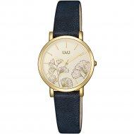 Часы наручные «Q&Q» QA21J101