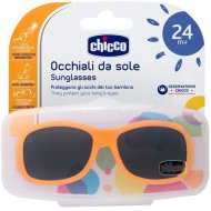 Очки солнцезащитные детские «Chicco» Маленький панда, 9211000000