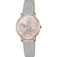 Часы наручные «Q&Q» QA21J111