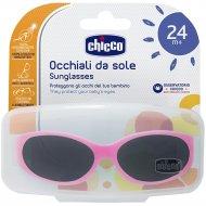 Очки солнцезащитные детские «Chicco» Маленькая мышка, 9214000000