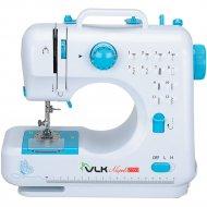 Швейная машина «VLK» Napoli 2350.