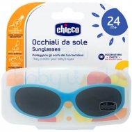 Очки солнцезащитные детские «Chicco» Маленький пират, 9215000000