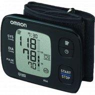 Измеритель автоматический на запястье «Omron» RS6 HEM-6221-E.