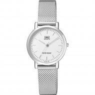 Часы наручные «Q&Q» QA21J201