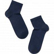Носки мужские «Esli» размер 25