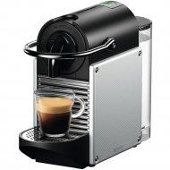 Кофемашина капсульная «DeLonghi» EN 124.S.