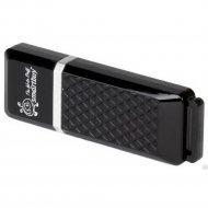 USB флэш-диск «SmartBuy» 16 GB Quartz, SB16GBQZ-K.