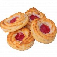 Печенье сдоб