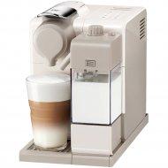 Кофемашина капсульная «DeLonghi» Lattissima Touch EN 560.W.