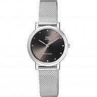 Часы наручные «Q&Q» QA21J222