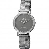 Часы наручные «Q&Q» QA21J232