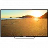 Телевизор «Polarline» 42PL11TC