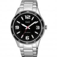 Часы наручные «Q&Q» QB62J205