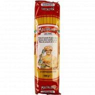 Макаронные изделия «Maltagliati» спагетти, 500 г.