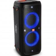 Акустическая система «JBL» PartyBox 300RU.
