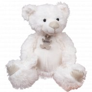 Мягкая игрушка «Мишка Тони» 24 см, ST8285C.