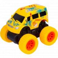 Игрушка «Машинка» HWA1399630.